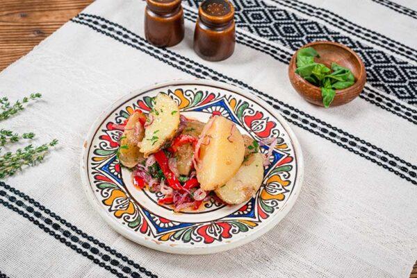 cartofi-taranesti