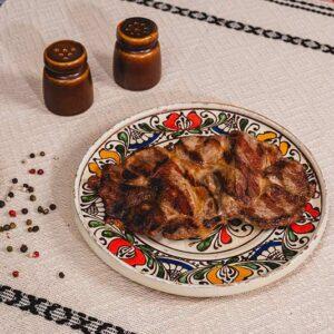 ceafa-de-porc