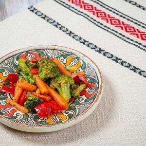 legume-mixte-sote