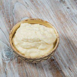 maioneza-cu-usturoi