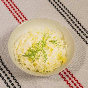 salata-de-varza