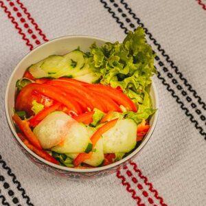 salata-mixta