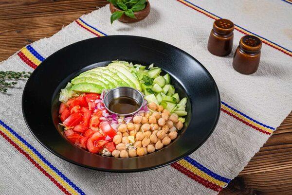 salata-veggie